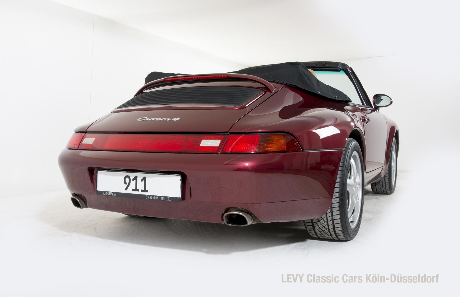 40752 Porsche 30