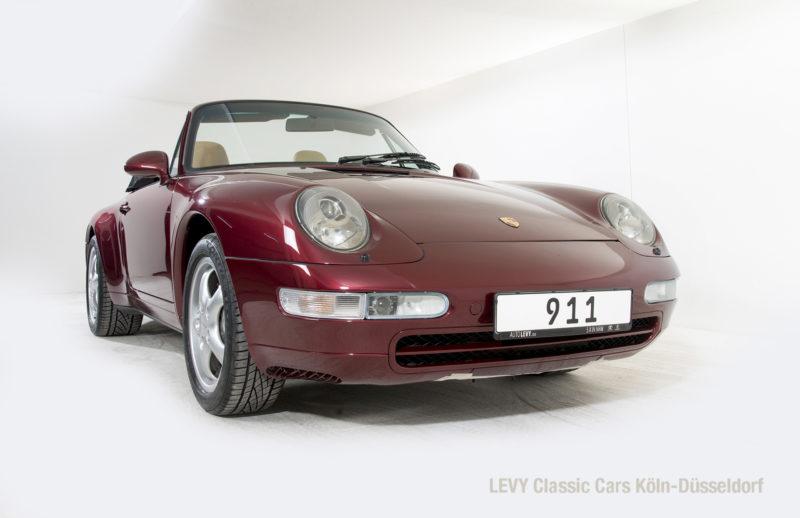 40752 Porsche 35