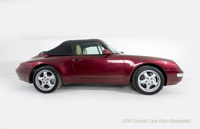 40752 Porsche 43