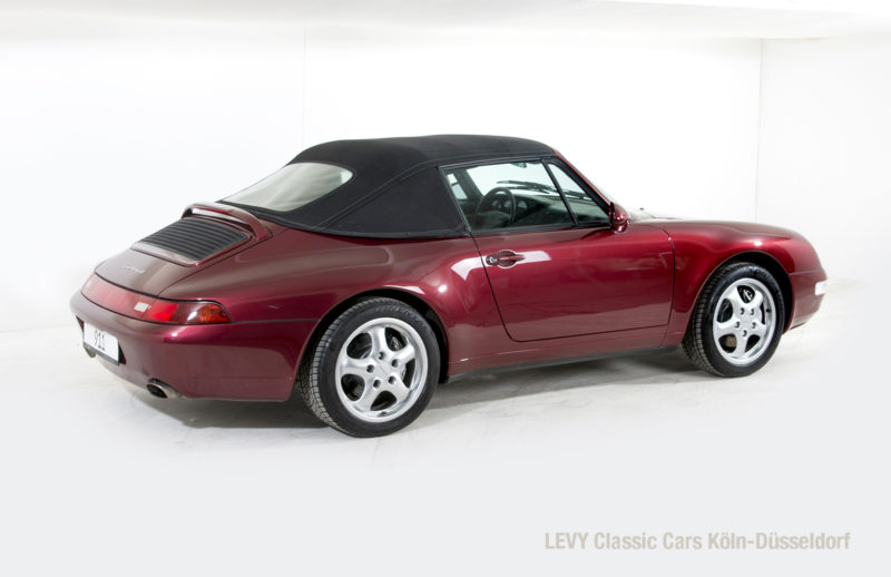 40752 Porsche 44