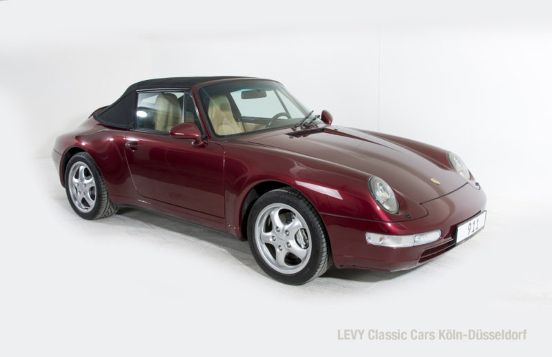 40752 Porsche 46