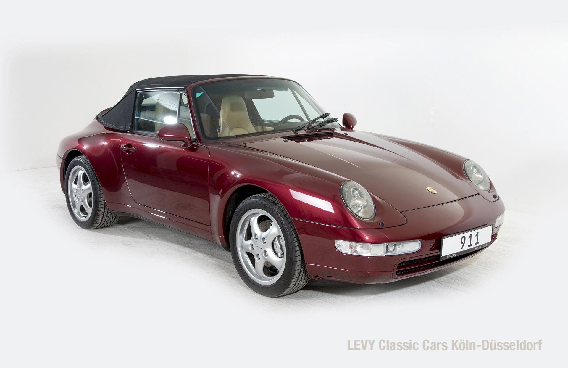 40752 Porsche 48