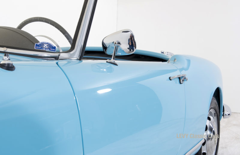 Alfa blau AR14950259 72