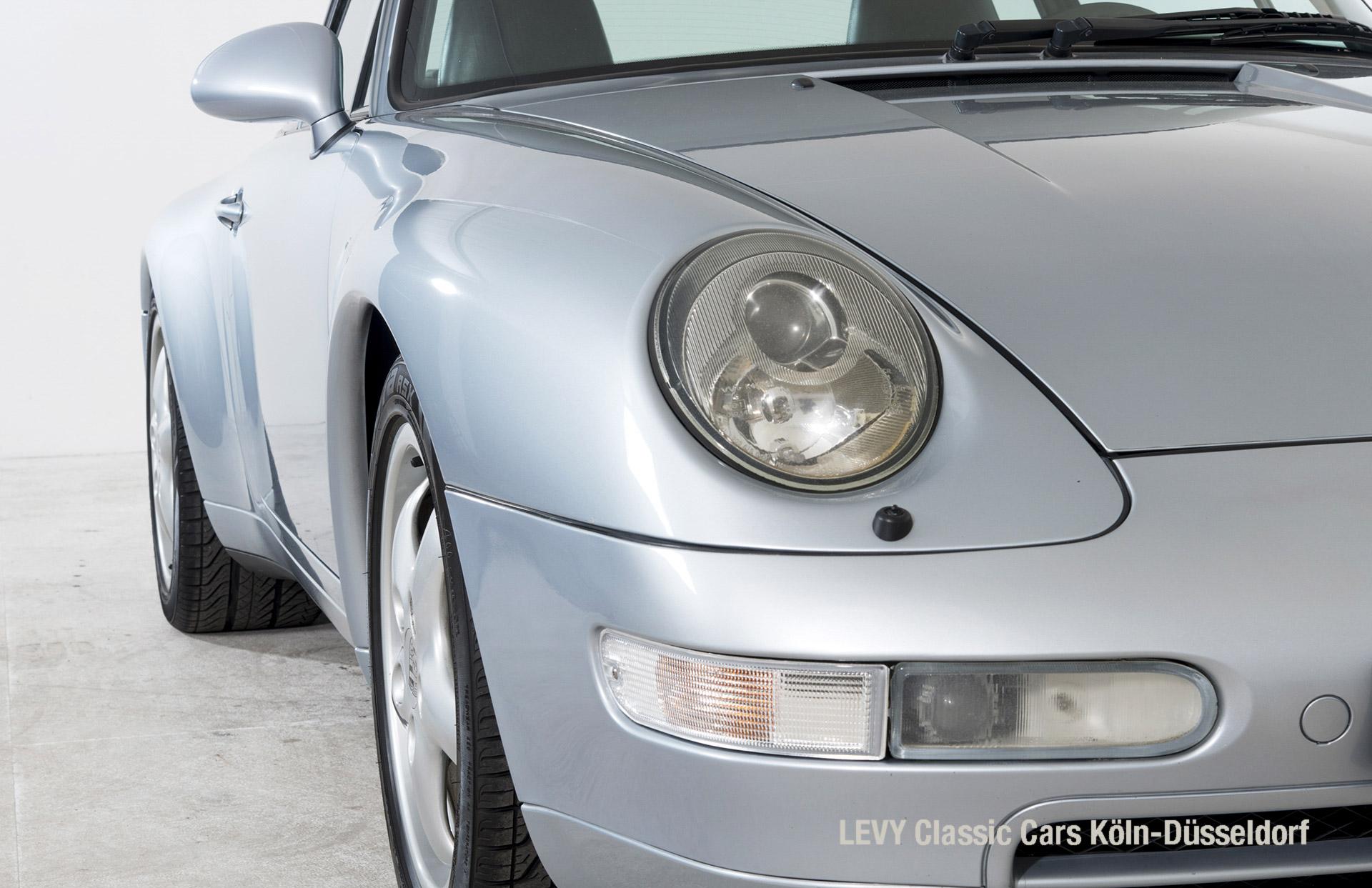 22282 Porsche silber 20