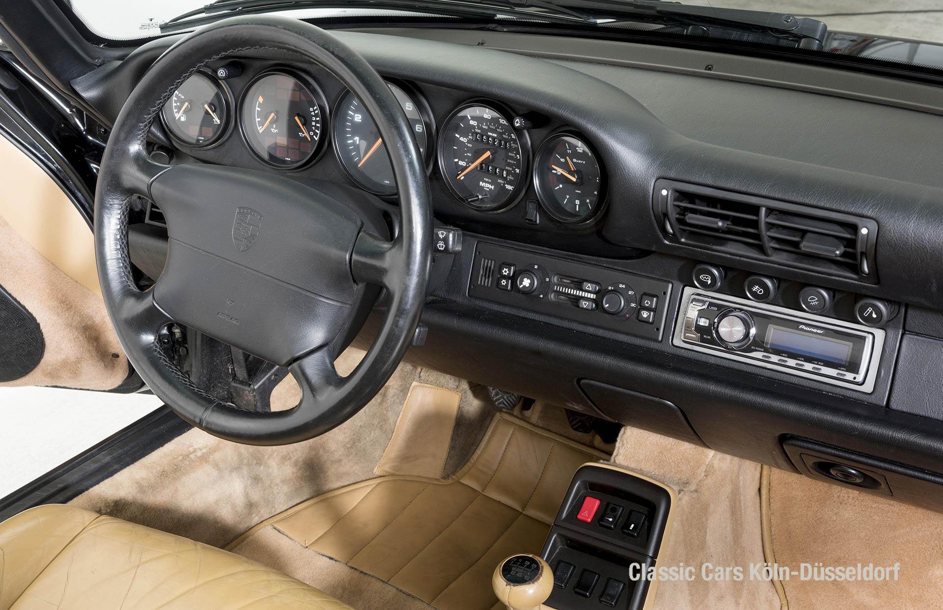 41627 Porsche 03