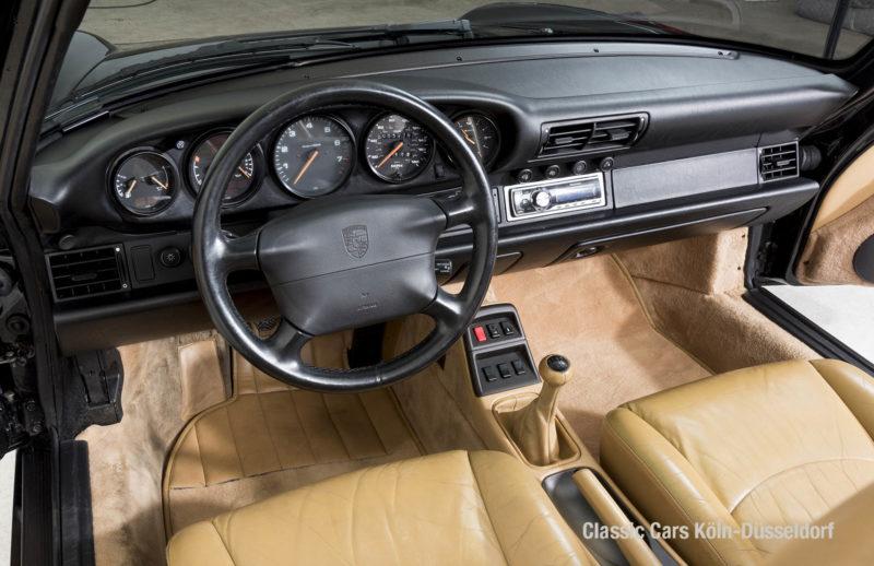 41627 Porsche 04