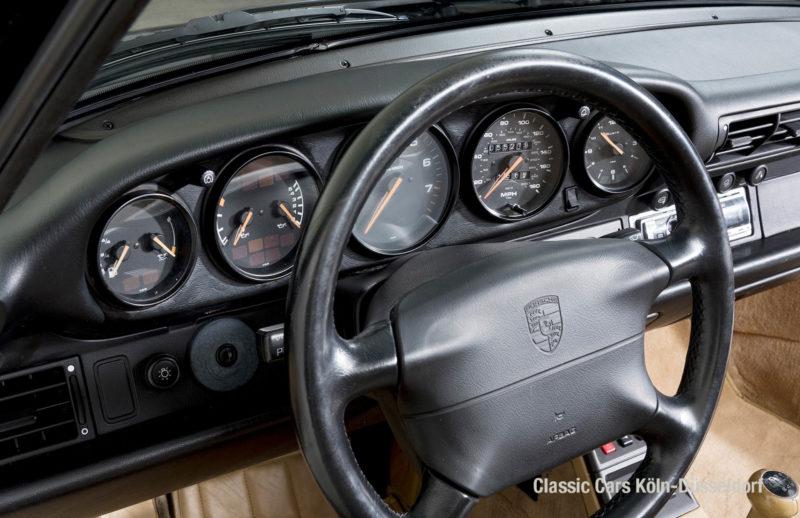 41627 Porsche 05