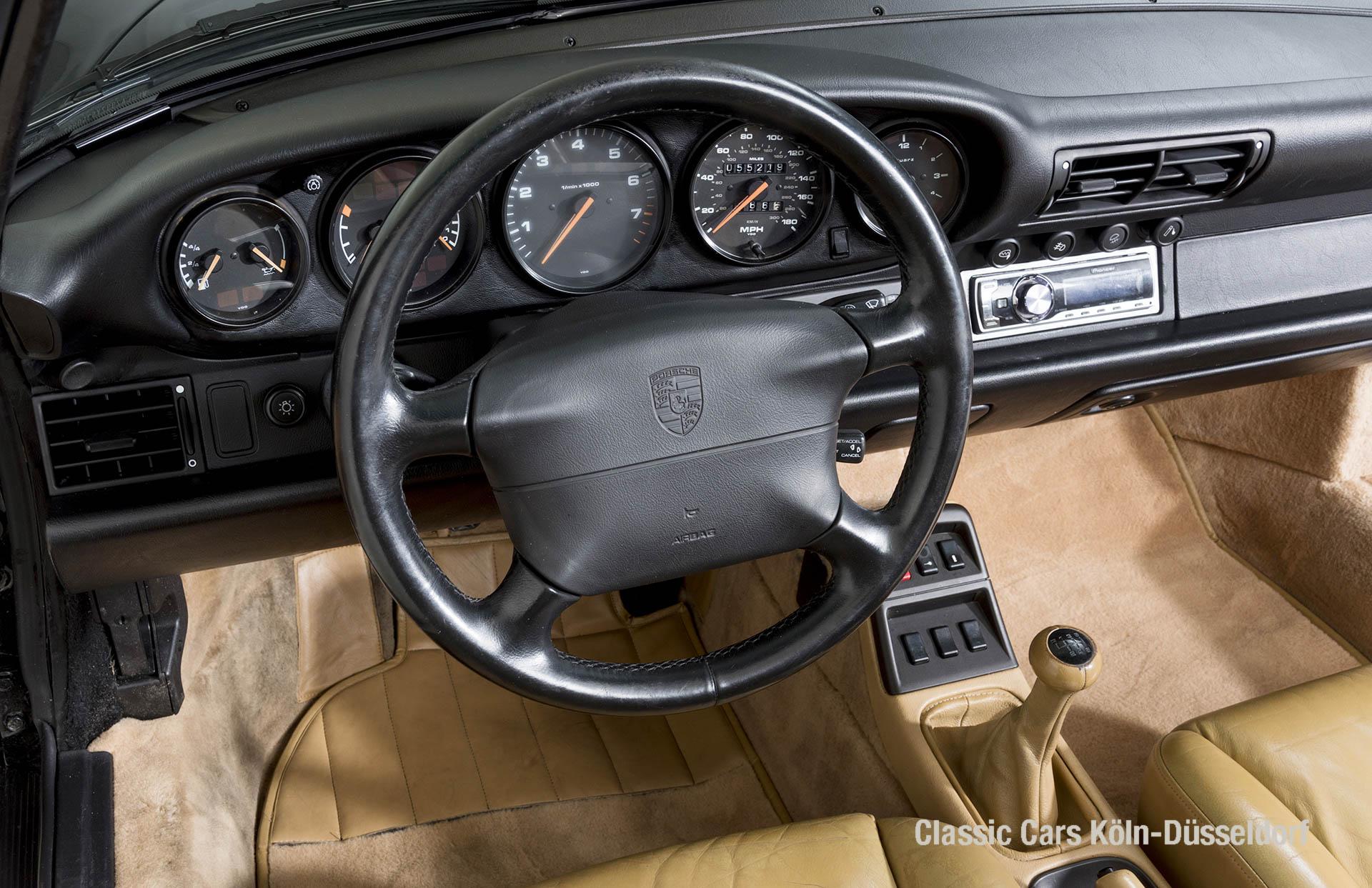 41627 Porsche 06