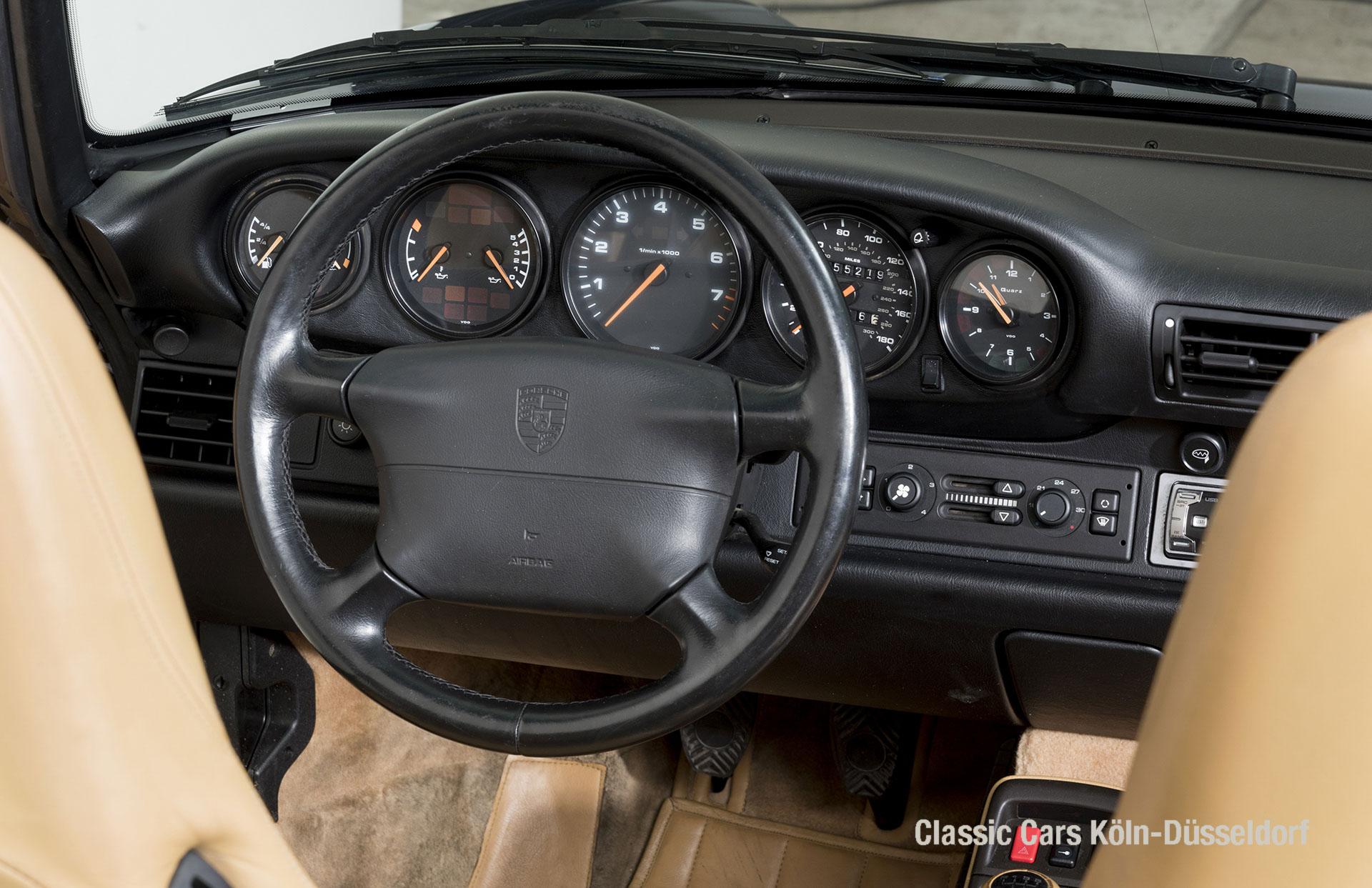 41627 Porsche 08