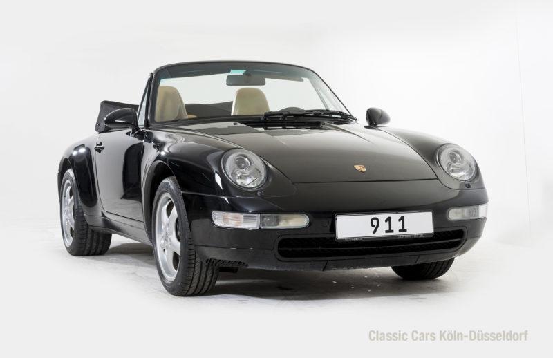 41627 Porsche 14