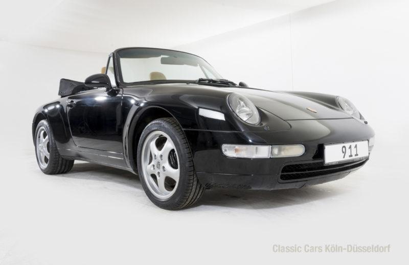41627 Porsche 18