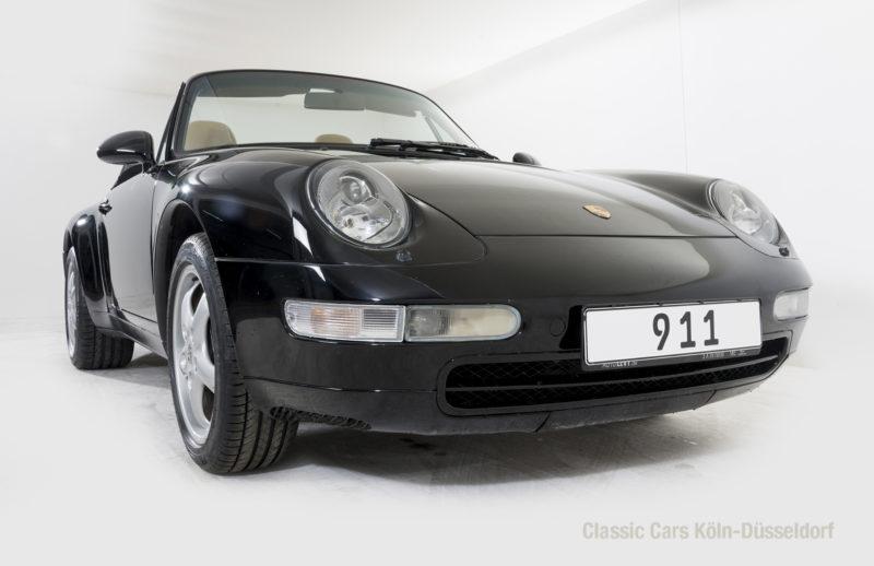 41627 Porsche 19