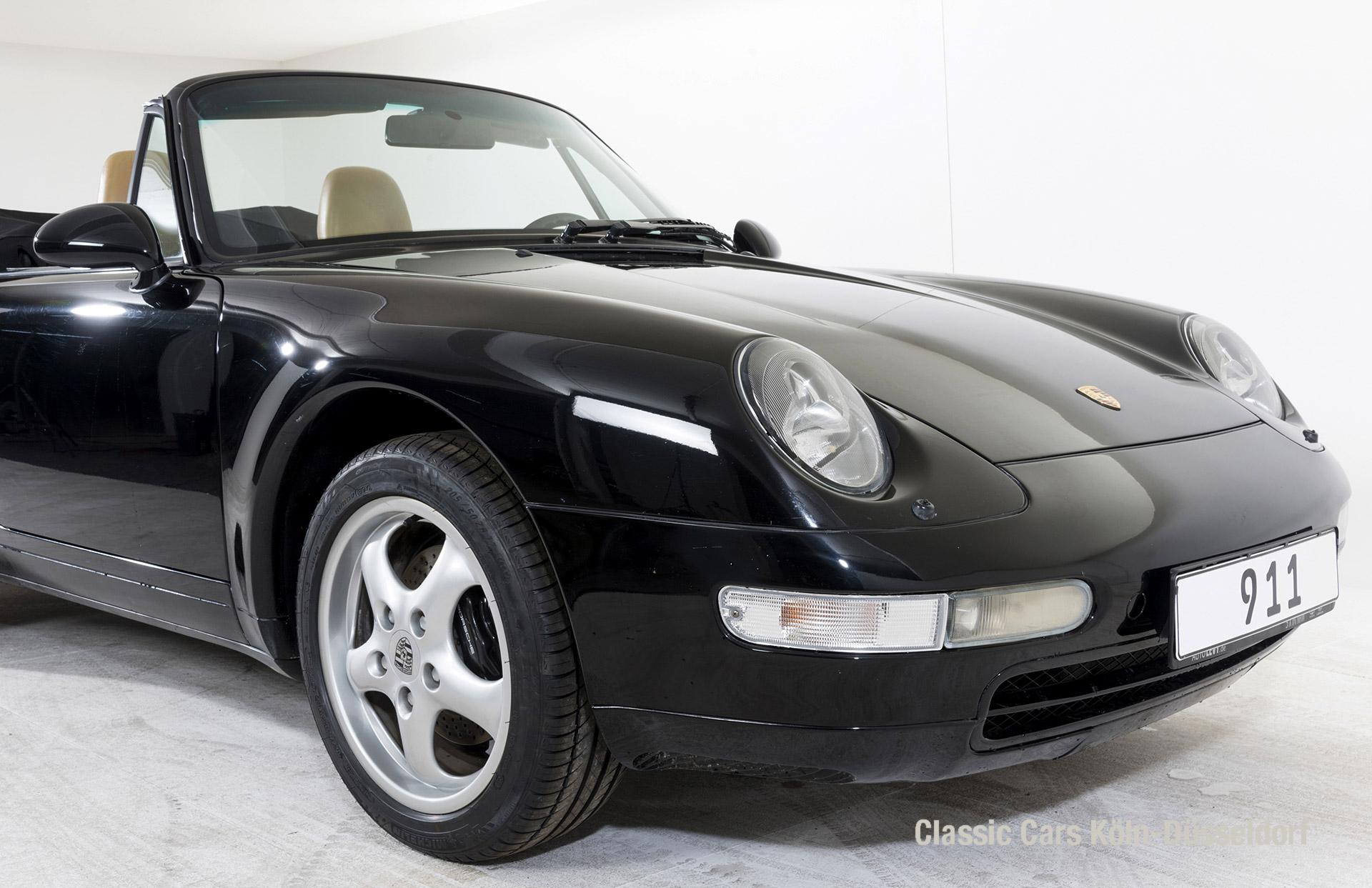 41627 Porsche 20
