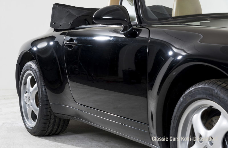 41627 Porsche 21
