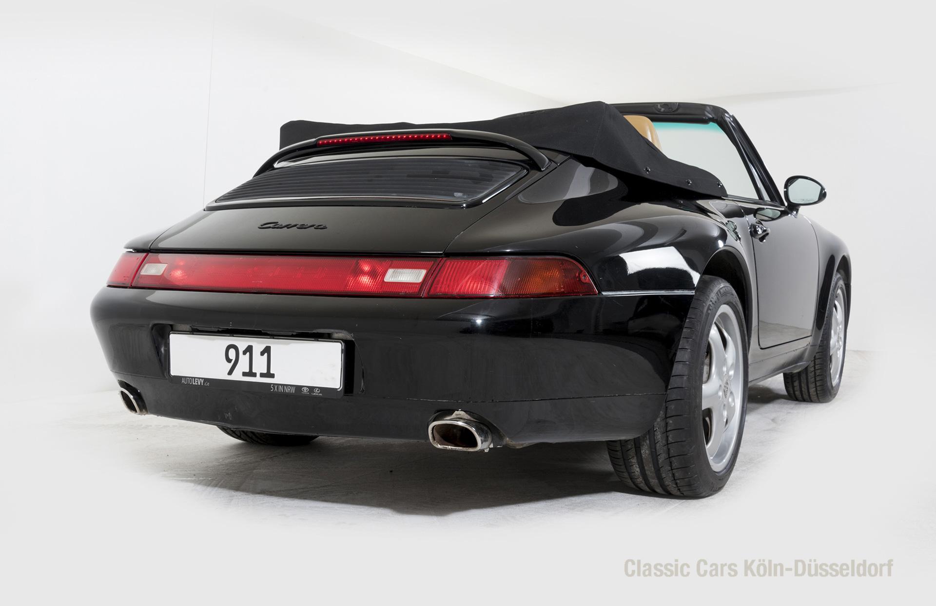 41627 Porsche 22