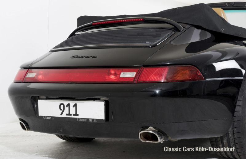 41627 Porsche 23