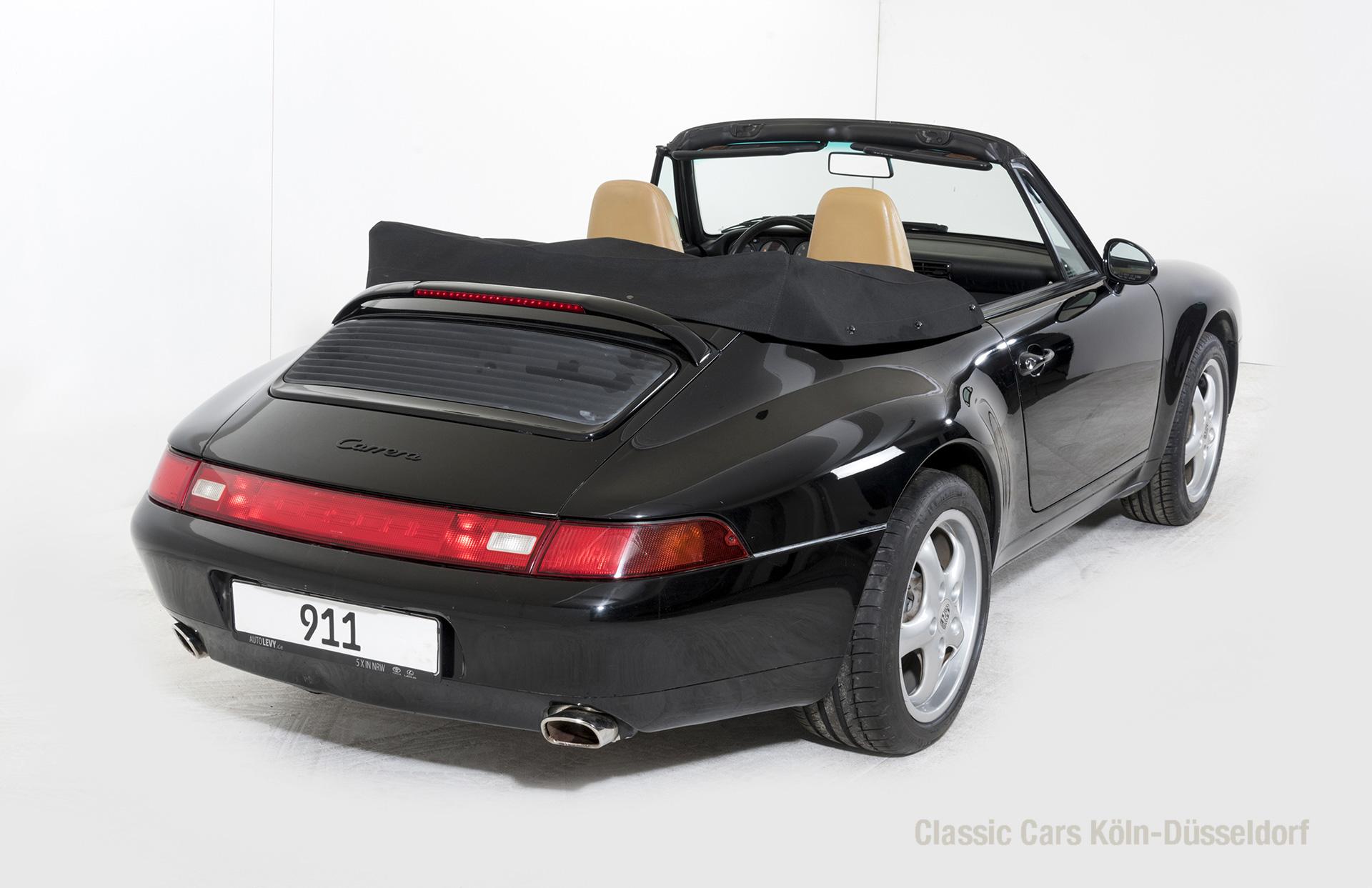 41627 Porsche 24