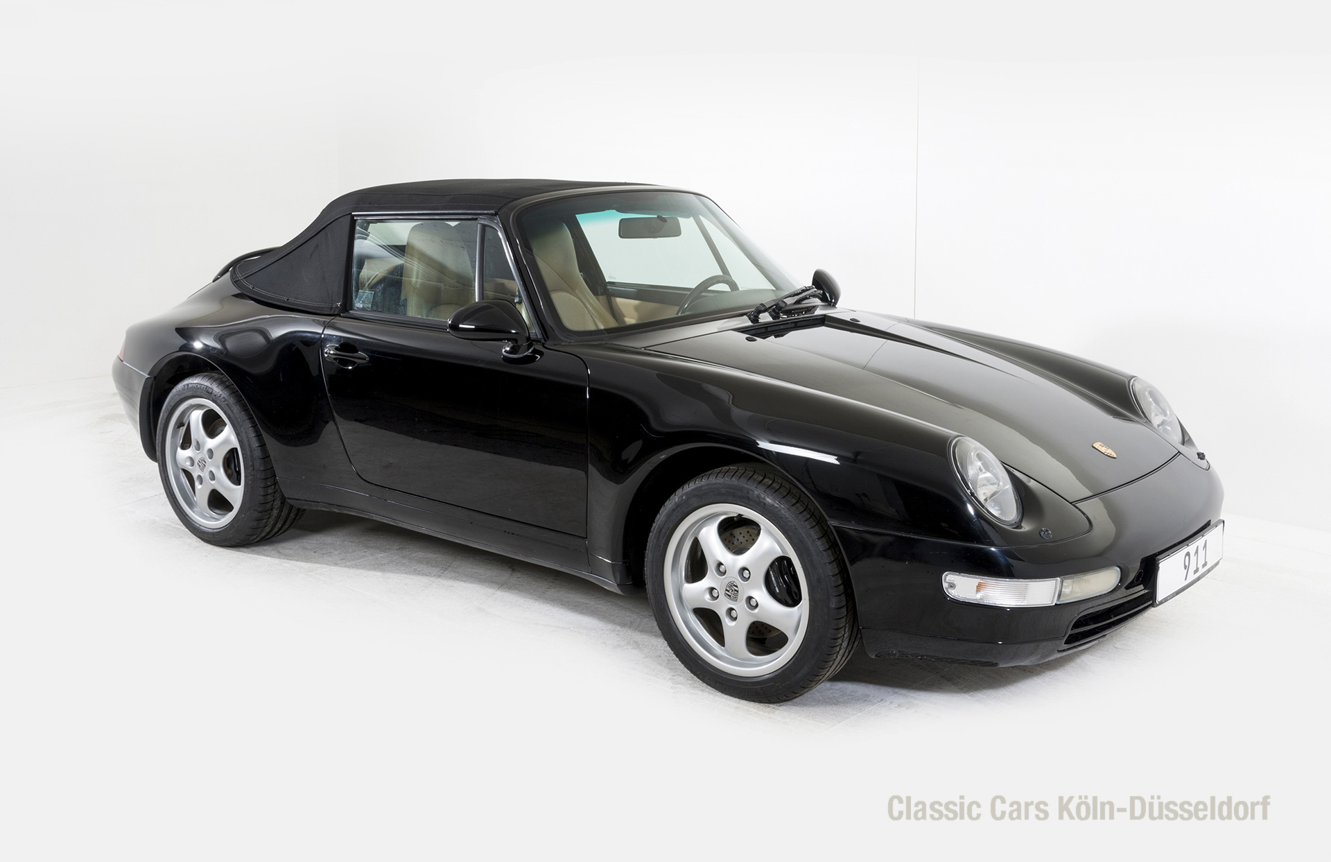 41627 Porsche 26