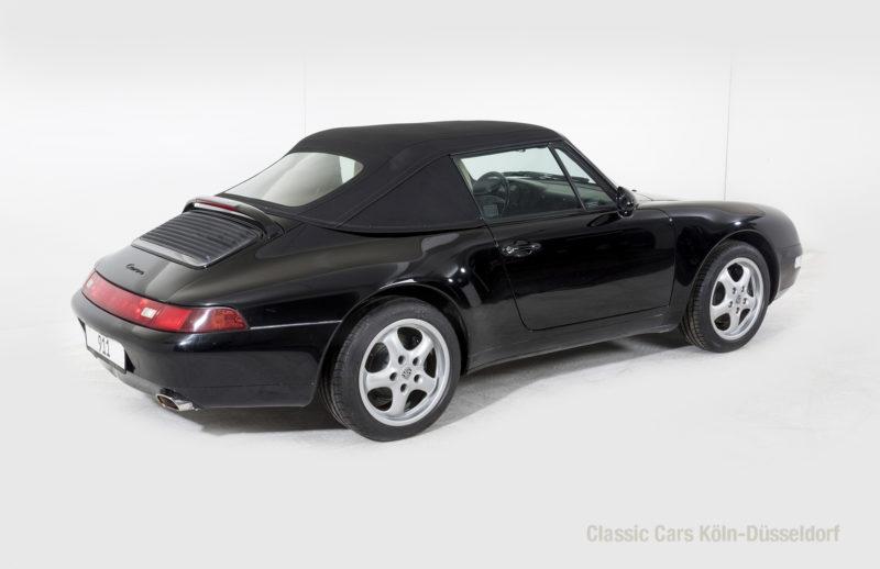 41627 Porsche 27