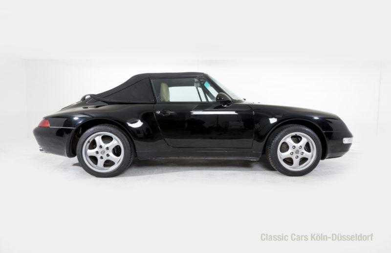 41627 Porsche 28