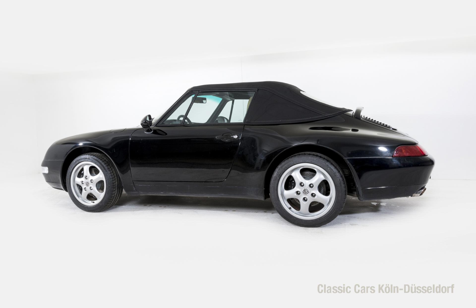 41627 Porsche 29