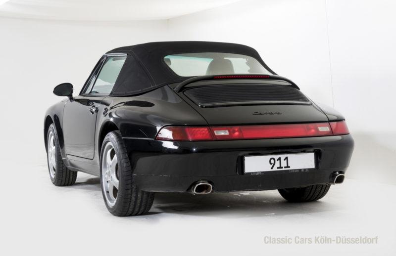 41627 Porsche 30