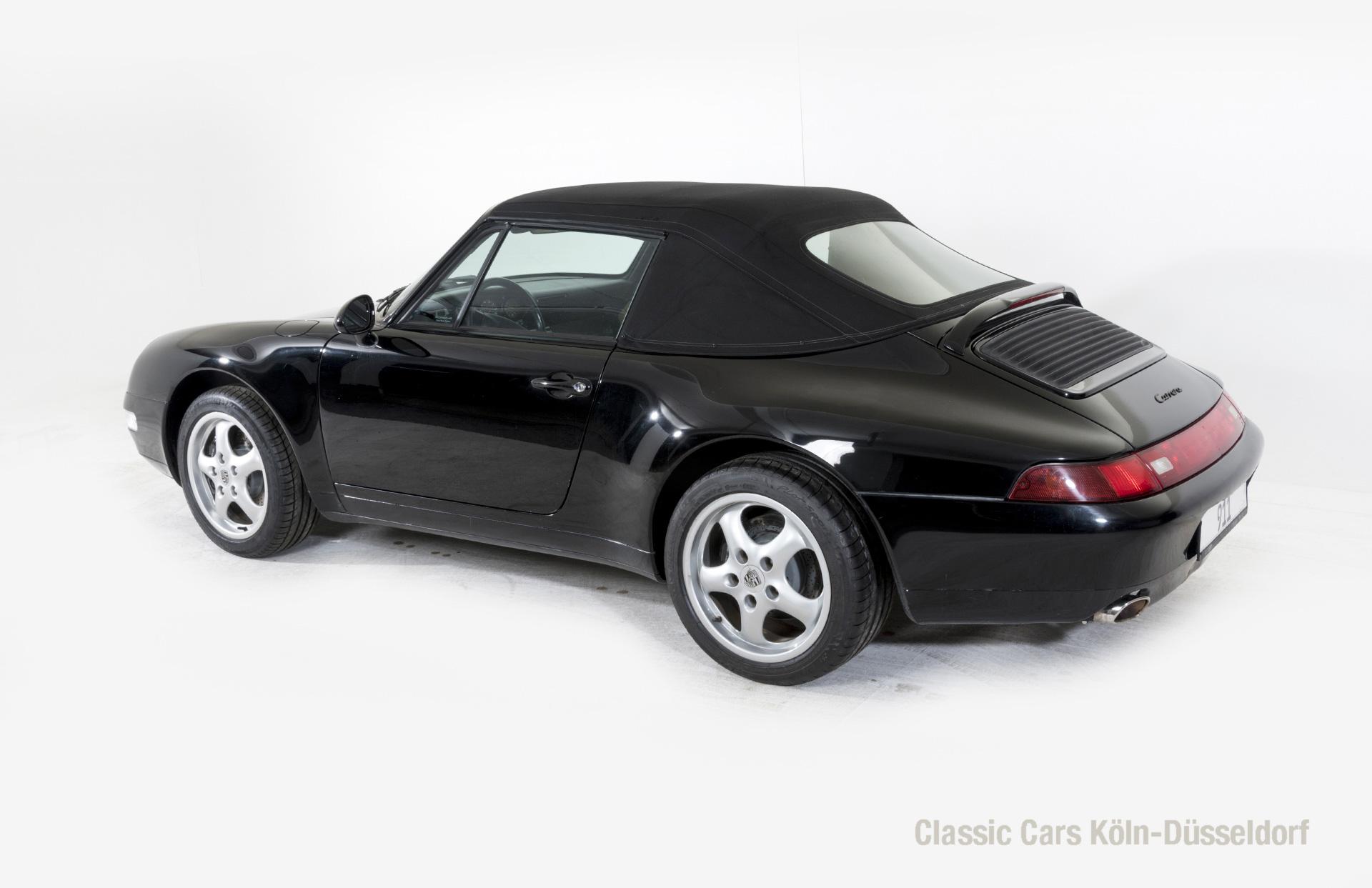 41627 Porsche 31