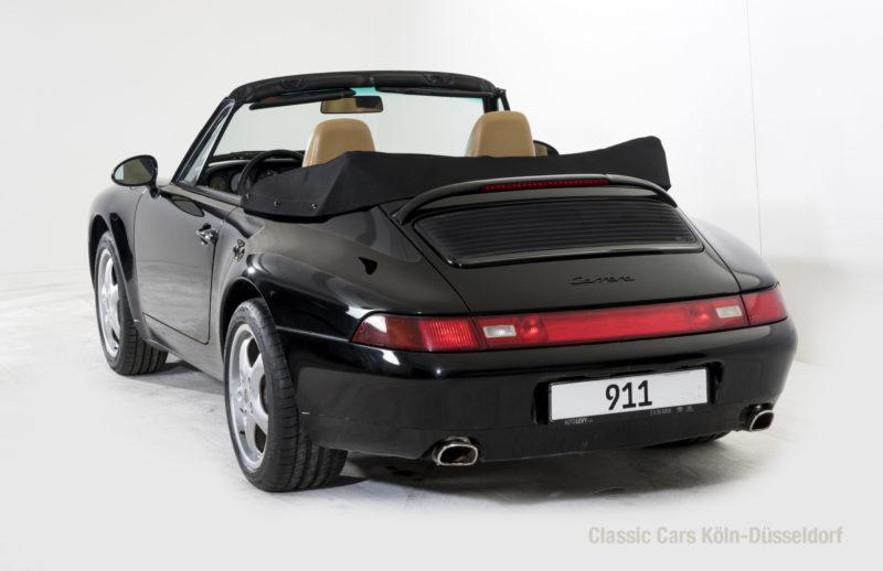 41627 Porsche 32