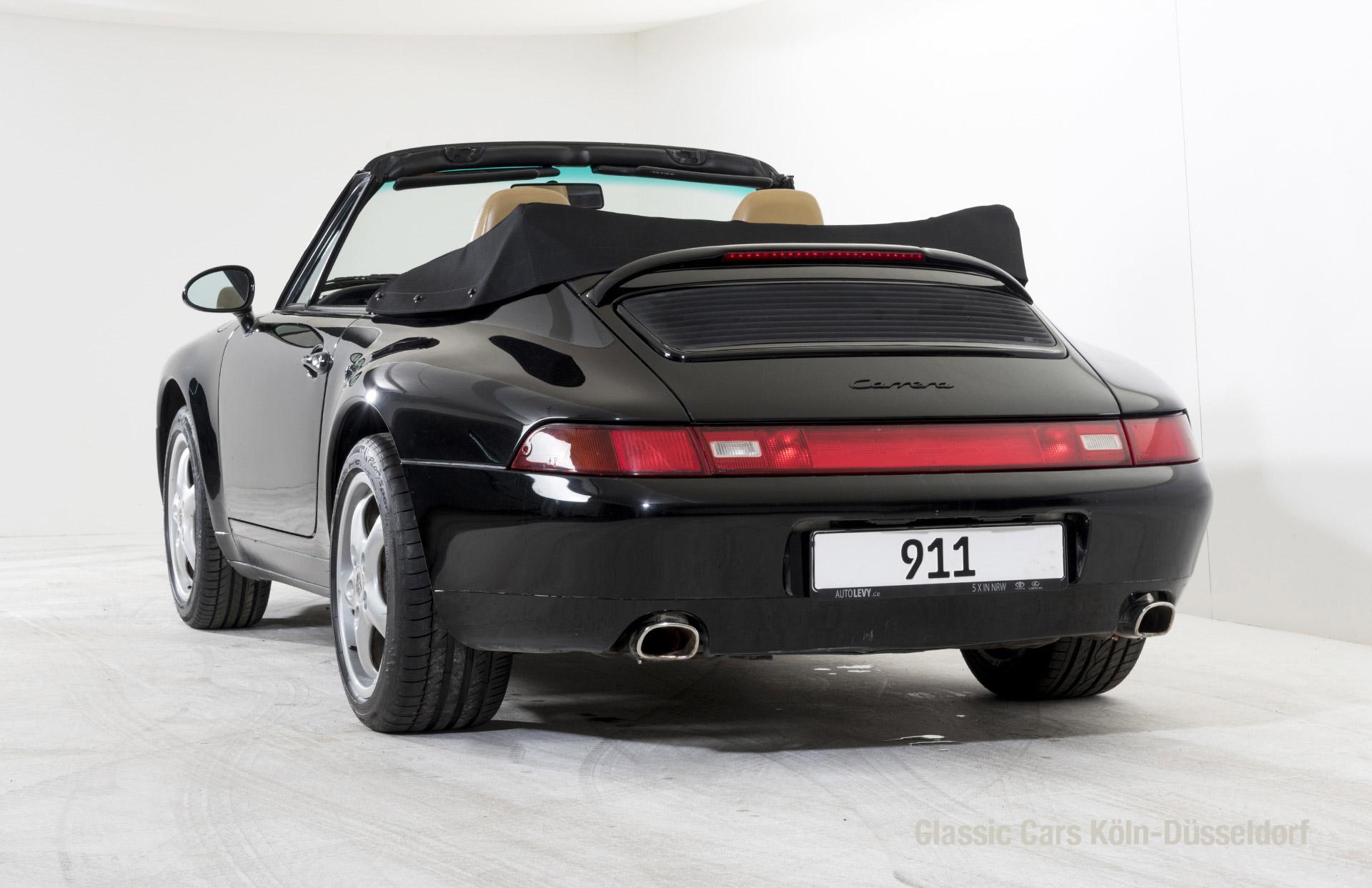 41627 Porsche 33