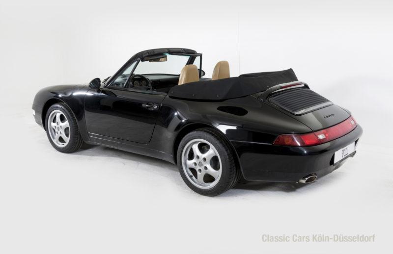 41627 Porsche 34