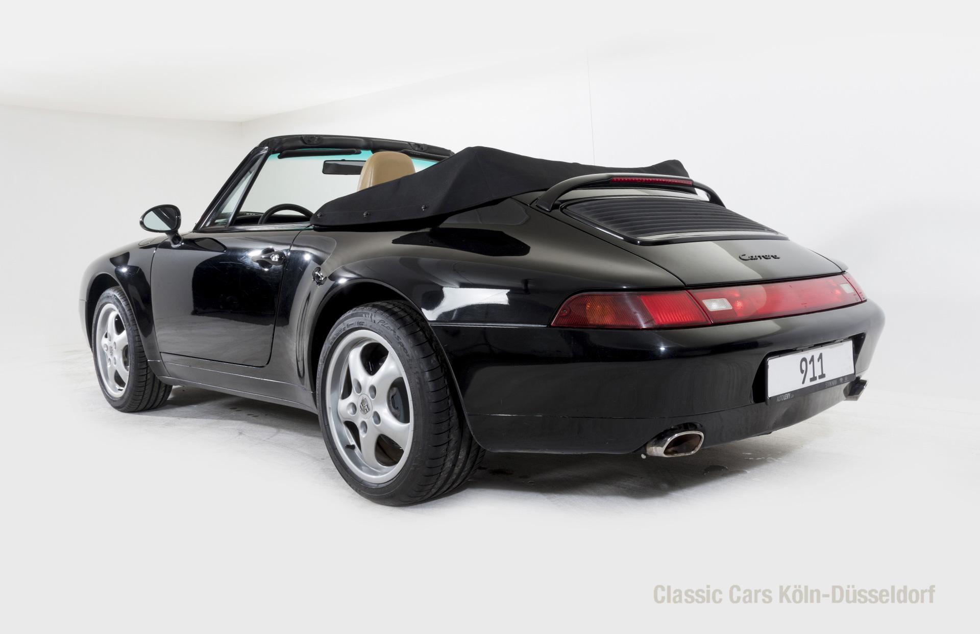 41627 Porsche 35