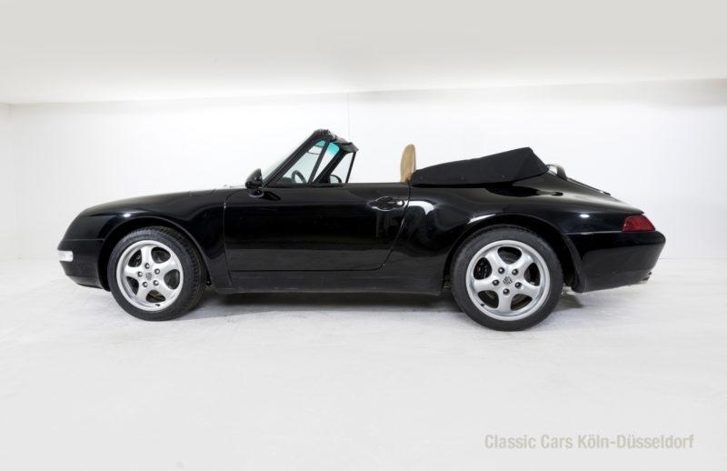 41627 Porsche 36