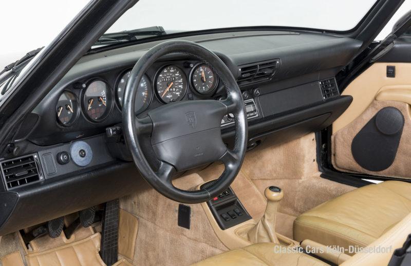 41627 Porsche 38