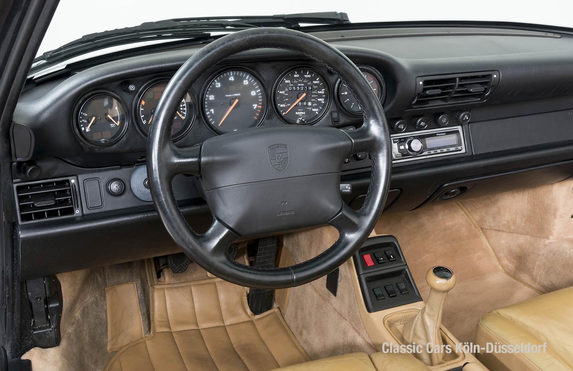 41627 Porsche 39