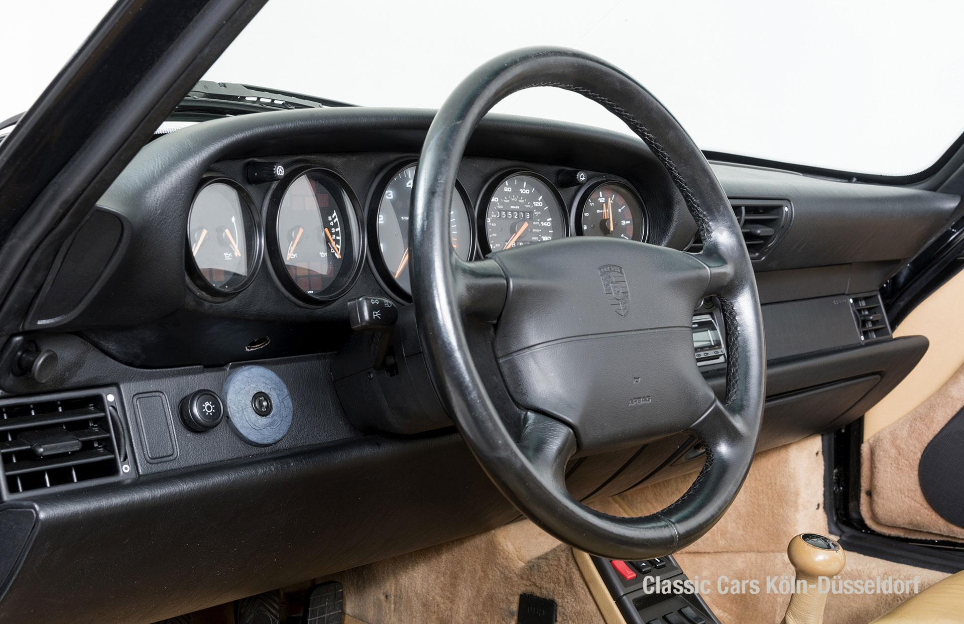 41627 Porsche 40
