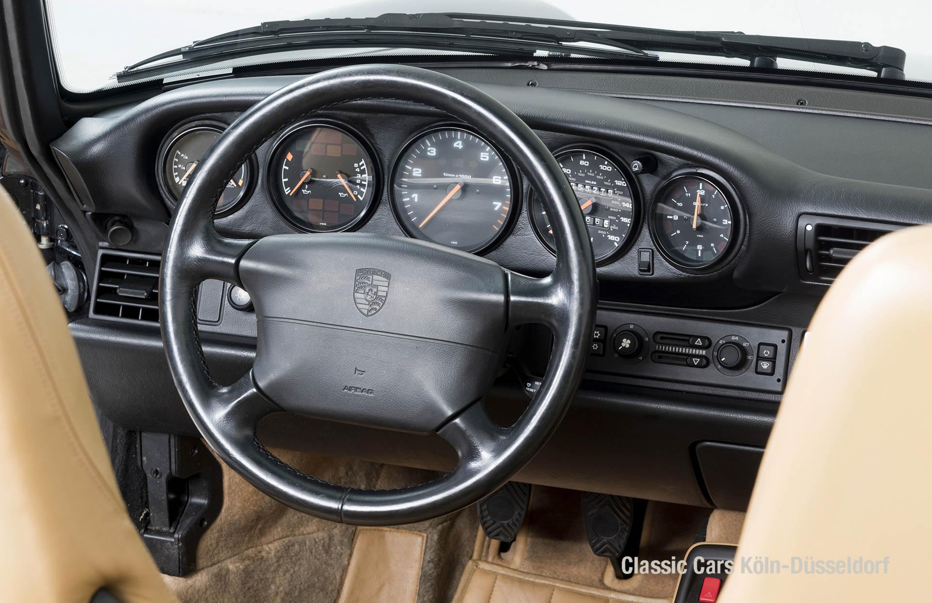 41627 Porsche 41