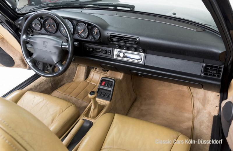 41627 Porsche 42
