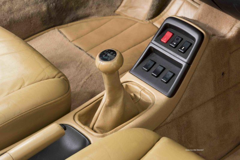 41627 Porsche 43