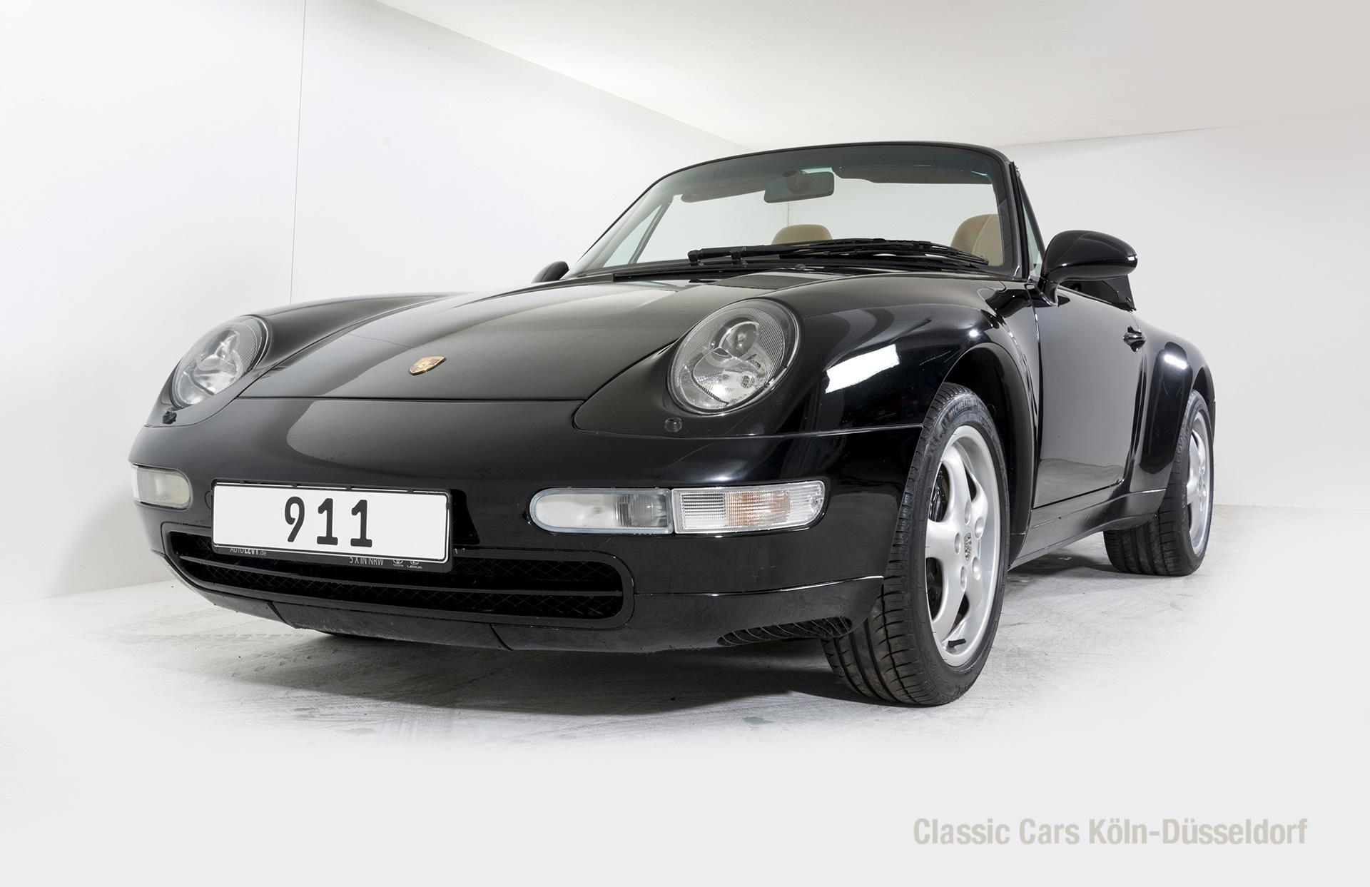 41627 Porsche 44