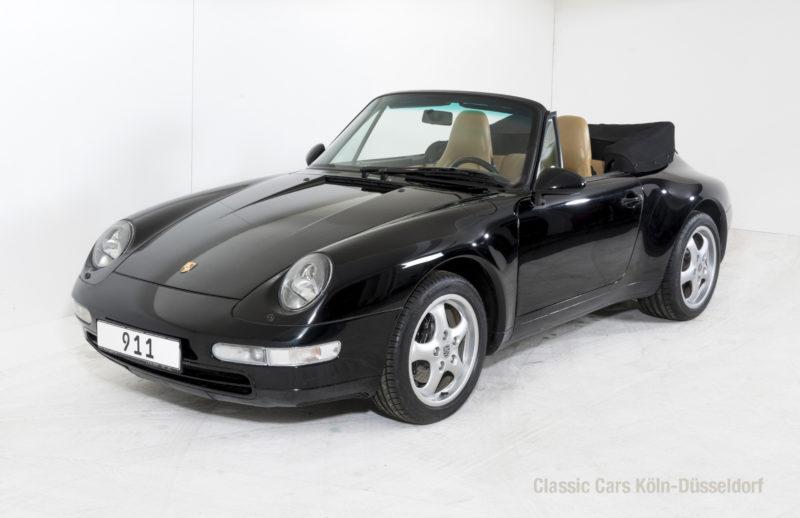 41627 Porsche 45