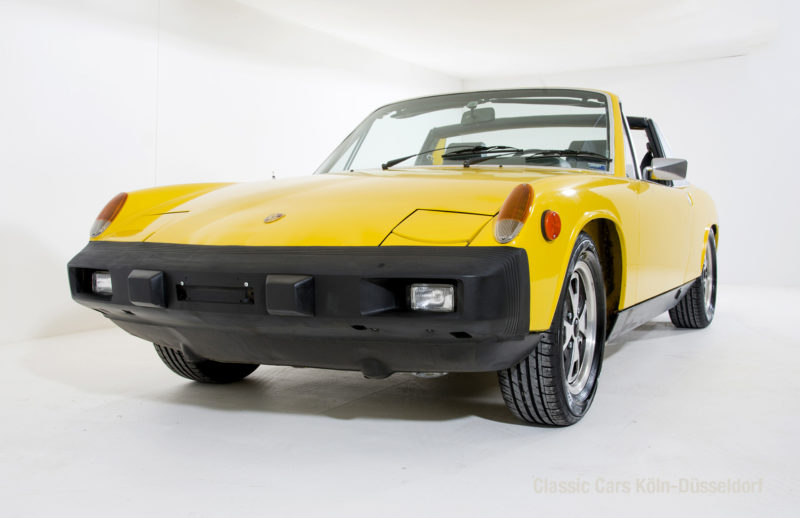 901086 Porsche_29