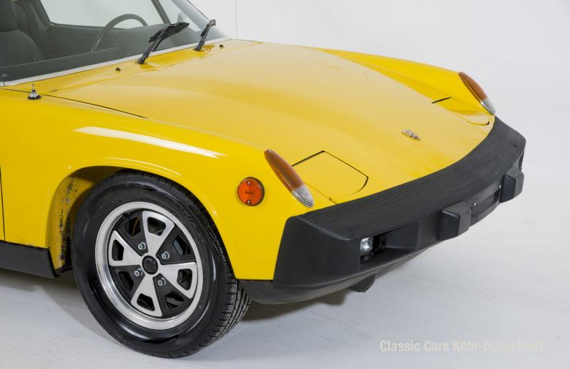 901086 Porsche_3