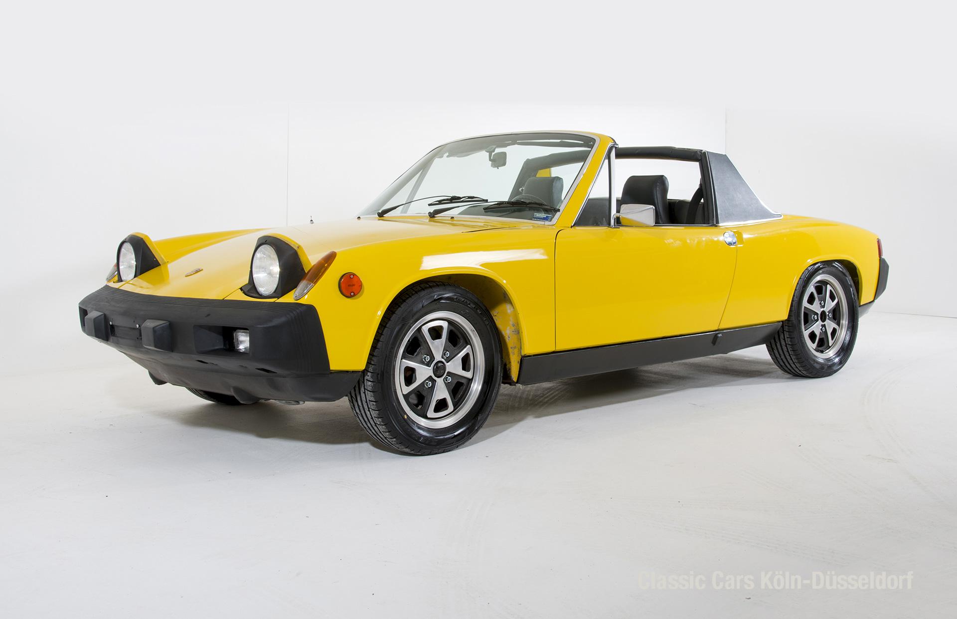 901086 Porsche_30