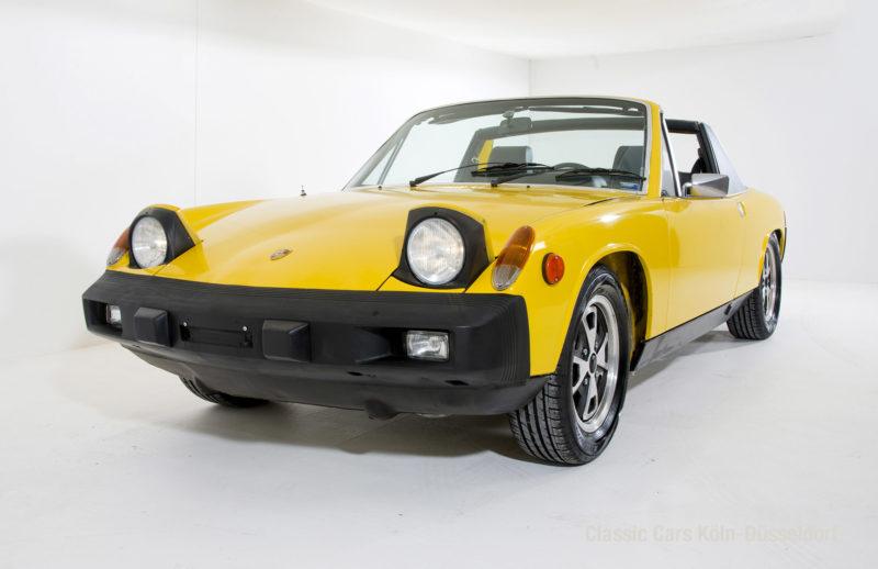 901086 Porsche_32