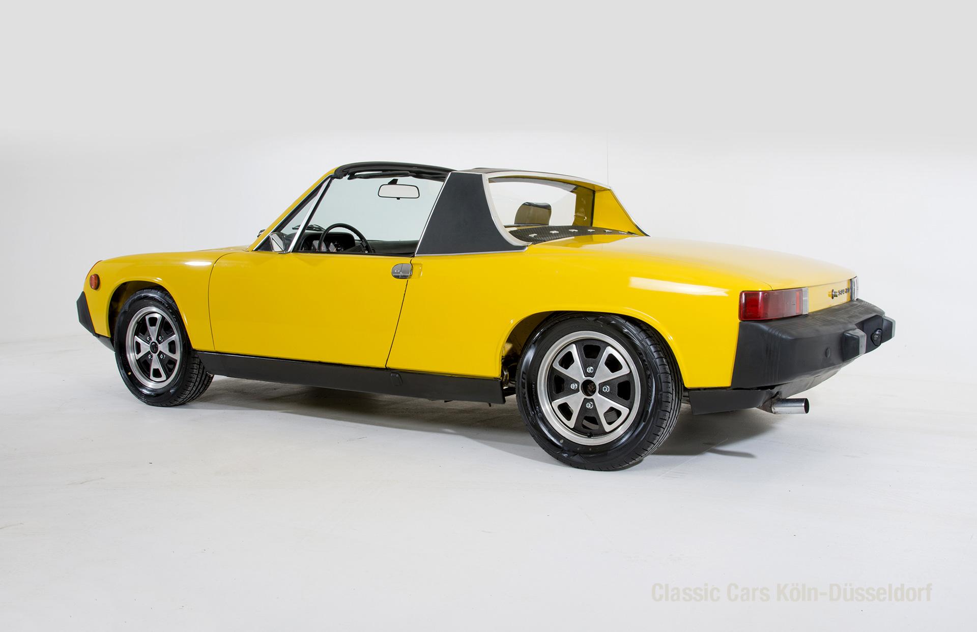 901086 Porsche_34