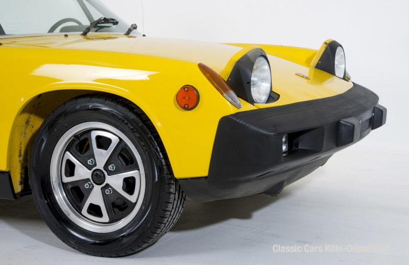 901086 Porsche_6