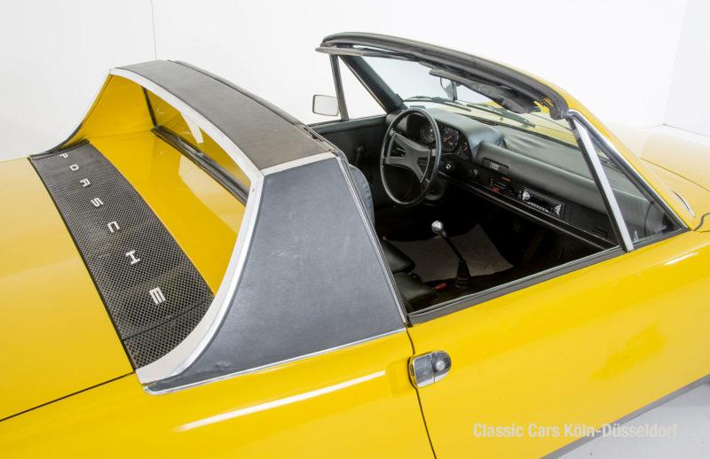 901086 Porsche_9