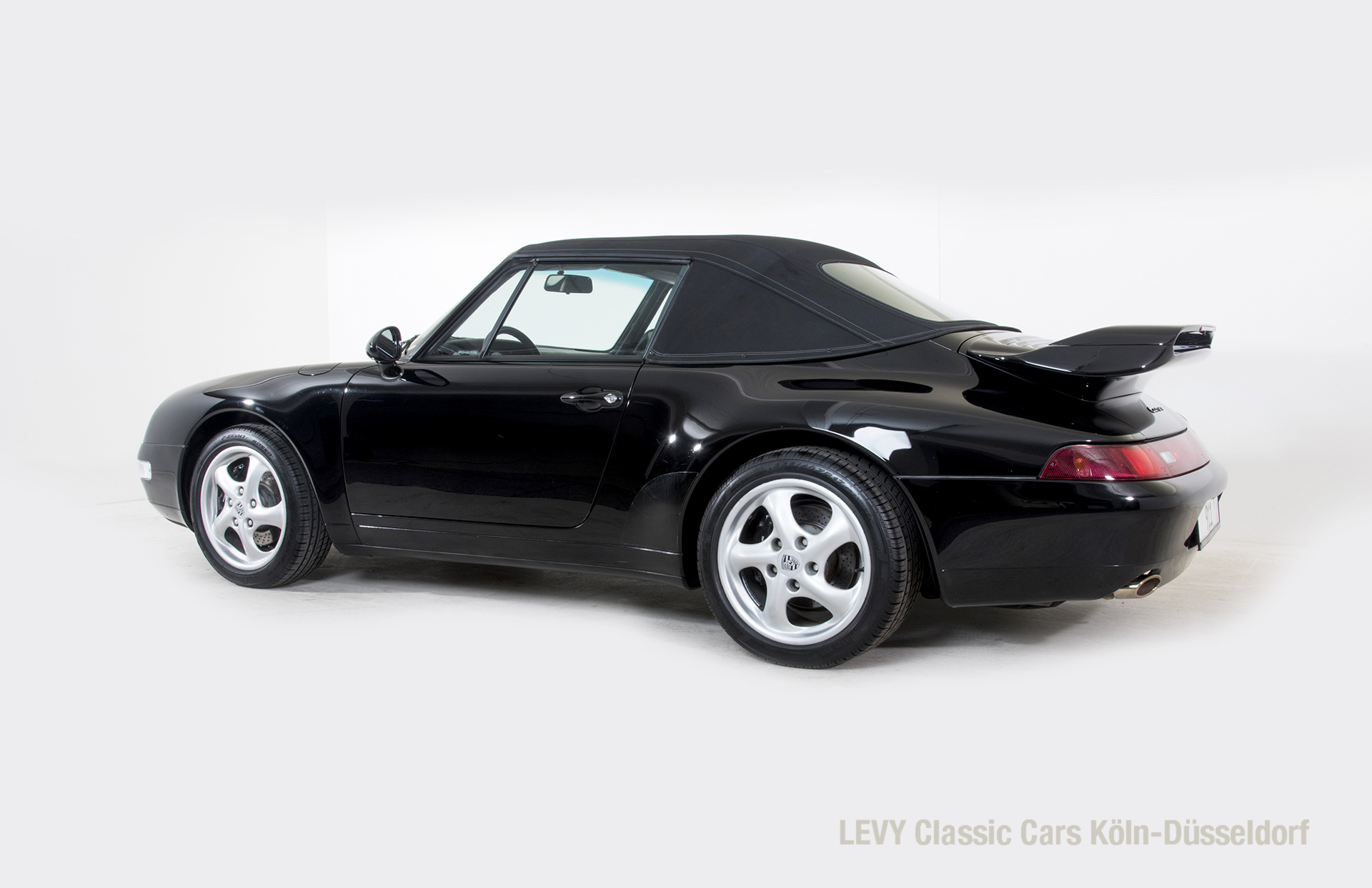 993 Porsche 40444 03