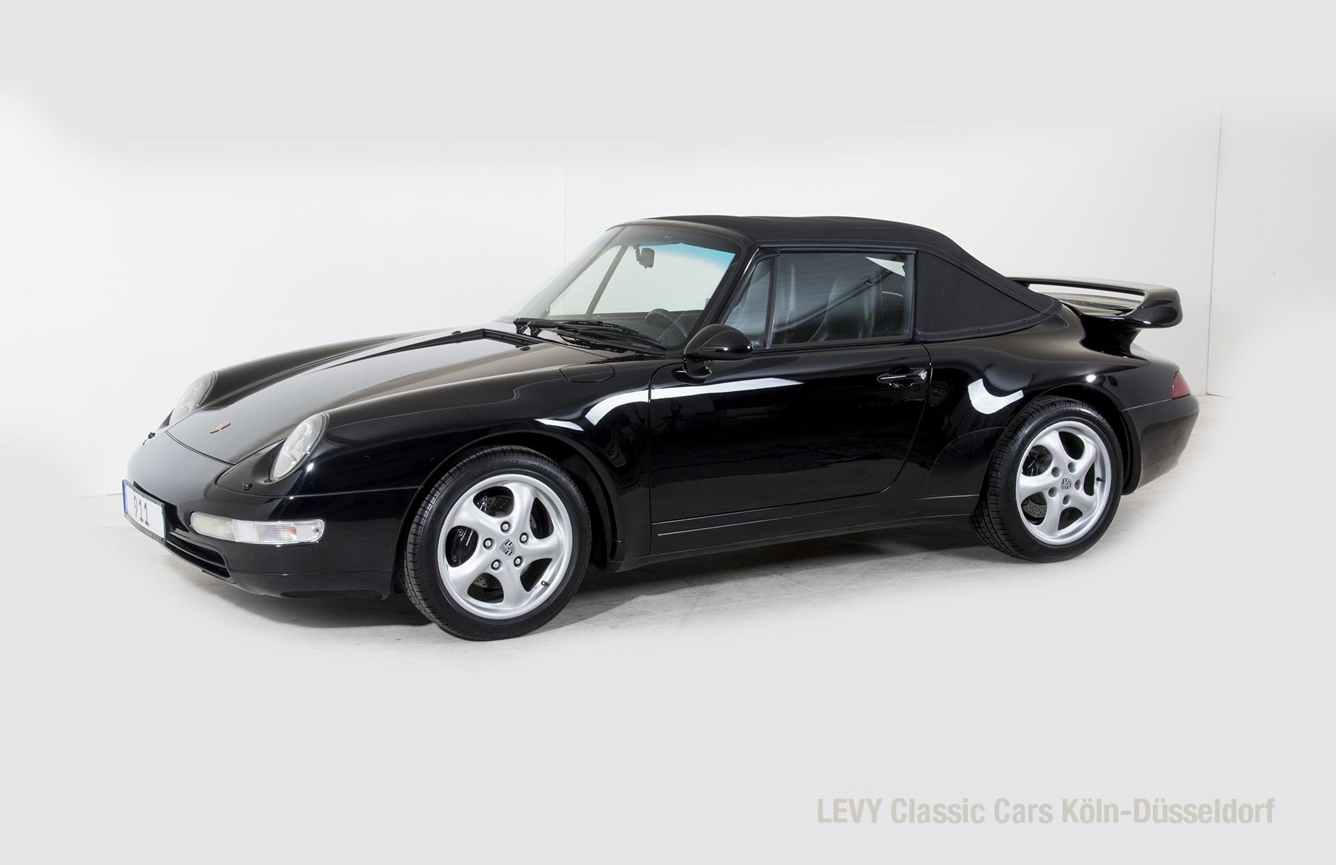 993 Porsche 40444 04