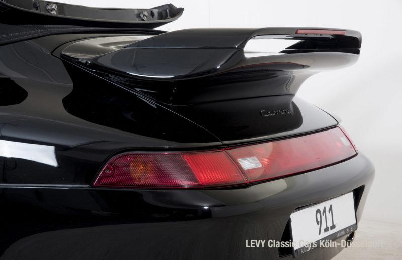 993 Porsche 40444 10